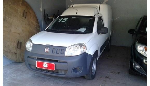 //www.autoline.com.br/carro/fiat/fiorino-14-evo-furgao-8v-flex-2p-manual/2015/uruguaiana-rs/6877668