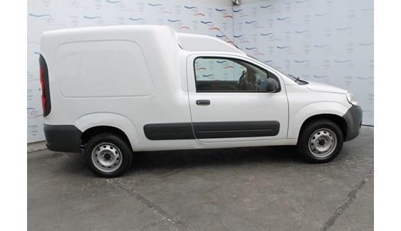 //www.autoline.com.br/carro/fiat/fiorino-14-evo-furgao-8v-flex-2p-manual/2015/varzea-grande-mt/7003917