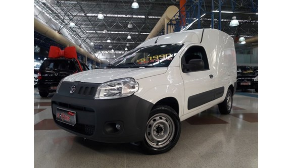 //www.autoline.com.br/carro/fiat/fiorino-14-evo-hard-working-8v-flex-2p-manual/2018/santo-andre-sp/8470973