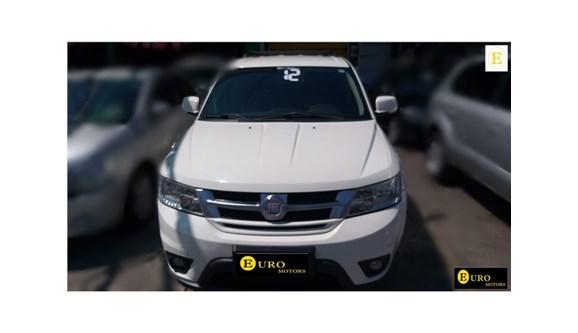 //www.autoline.com.br/carro/fiat/freemont-24-precision-16v-gasolina-4p-automatico/2012/rio-de-janeiro-rj/10775225