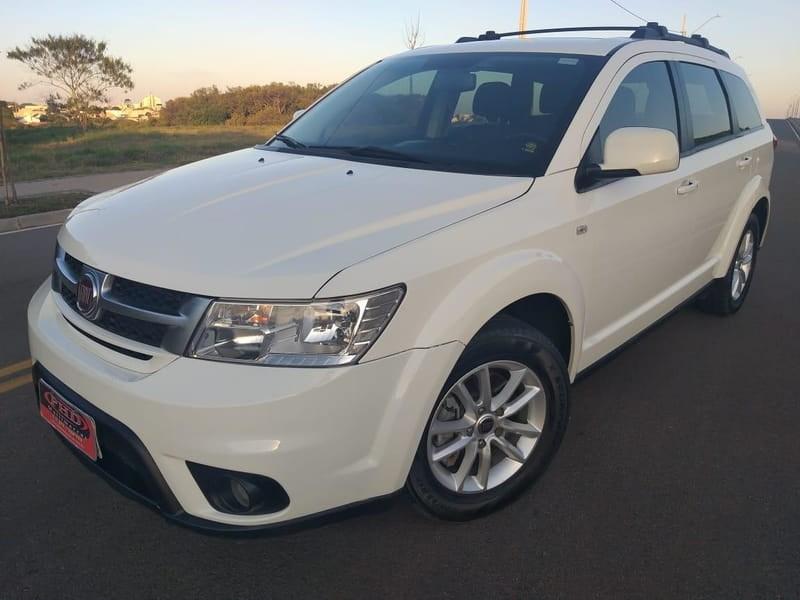 //www.autoline.com.br/carro/fiat/freemont-24-precision-16v-gasolina-4p-automatico/2014/curitiba-pr/12184942