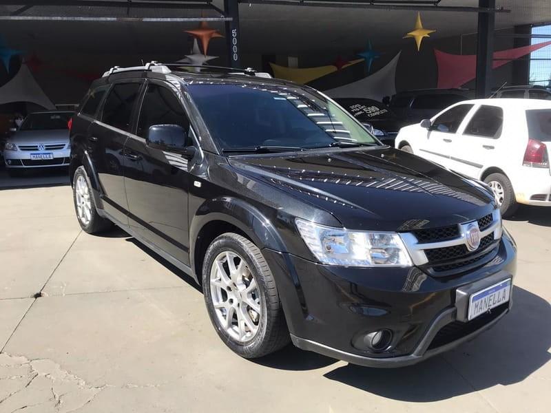//www.autoline.com.br/carro/fiat/freemont-24-precision-16v-gasolina-4p-automatico/2014/londrina-pr/12240521