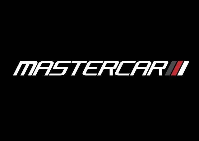//www.autoline.com.br/carro/fiat/freemont-24-precision-16v-gasolina-4p-automatico/2014/charqueadas-rs/12261707