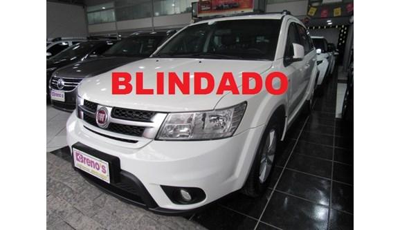 //www.autoline.com.br/carro/fiat/freemont-24-precision-16v-gasolina-4p-automatico/2014/sao-paulo-sp/13197168