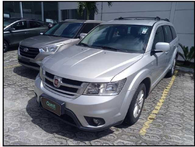 //www.autoline.com.br/carro/fiat/freemont-24-precision-16v-gasolina-4p-automatico/2014/sao-paulo-sp/13558721