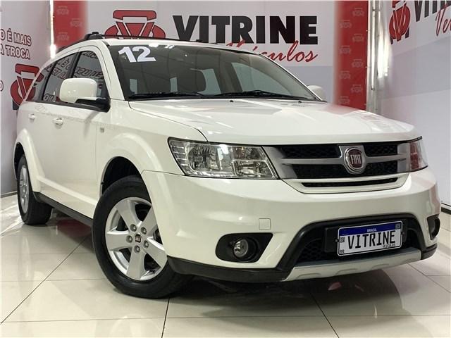 //www.autoline.com.br/carro/fiat/freemont-24-precision-16v-gasolina-4p-automatico/2012/belo-horizonte-mg/13617395