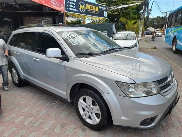 //www.autoline.com.br/carro/fiat/freemont-24-precision-16v-gasolina-4p-automatico/2012/rio-de-janeiro-rj/13649475