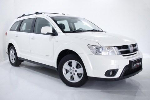 //www.autoline.com.br/carro/fiat/freemont-24-precision-16v-gasolina-4p-automatico/2012/taubate-sp/14433026