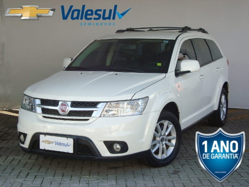 //www.autoline.com.br/carro/fiat/freemont-24-precision-16v-gasolina-4p-automatico/2014/sao-jose-dos-pinhais-pr/9403141