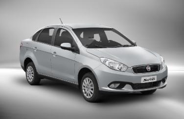 //www.autoline.com.br/carro/fiat/grand-siena-14-attractive-8v-flex-4p-manual/2020/sao-luis-ma/10029981