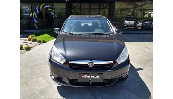 //www.autoline.com.br/carro/fiat/grand-siena-14-tetrafuel-8v-flex-4p-manual/2013/osorio-rs/10141899