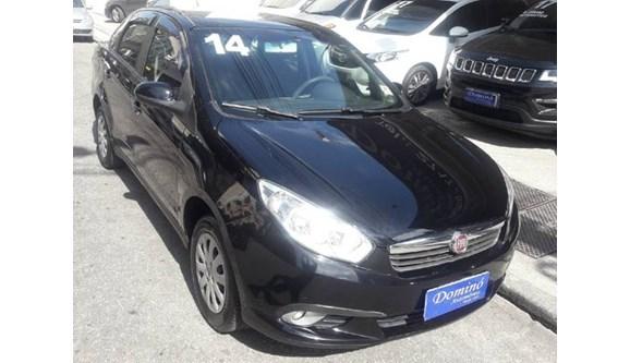 //www.autoline.com.br/carro/fiat/grand-siena-14-attractive-8v-85cv-4p-flex-manual/2014/niteroi-rj/10145868