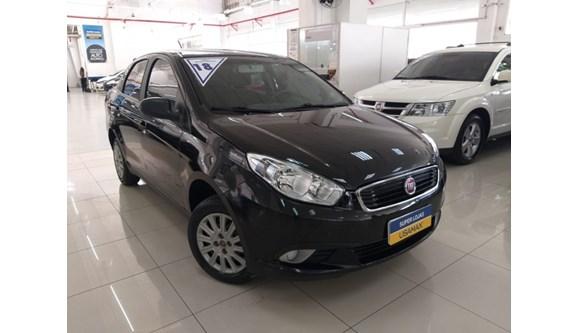 //www.autoline.com.br/carro/fiat/grand-siena-10-evo-attractive-8v-flex-4p-manual/2018/sao-paulo-sp/10477276