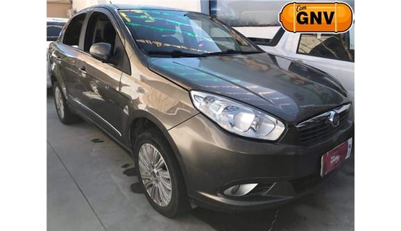 //www.autoline.com.br/carro/fiat/grand-siena-16-essence-16v-115cv-4p-flex-manual/2013/rio-de-janeiro-rj/10633040