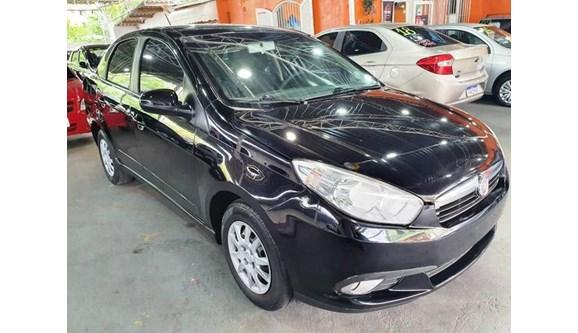 //www.autoline.com.br/carro/fiat/grand-siena-14-evo-attractive-8v-flex-4p-manual/2013/osasco-sp/10821054