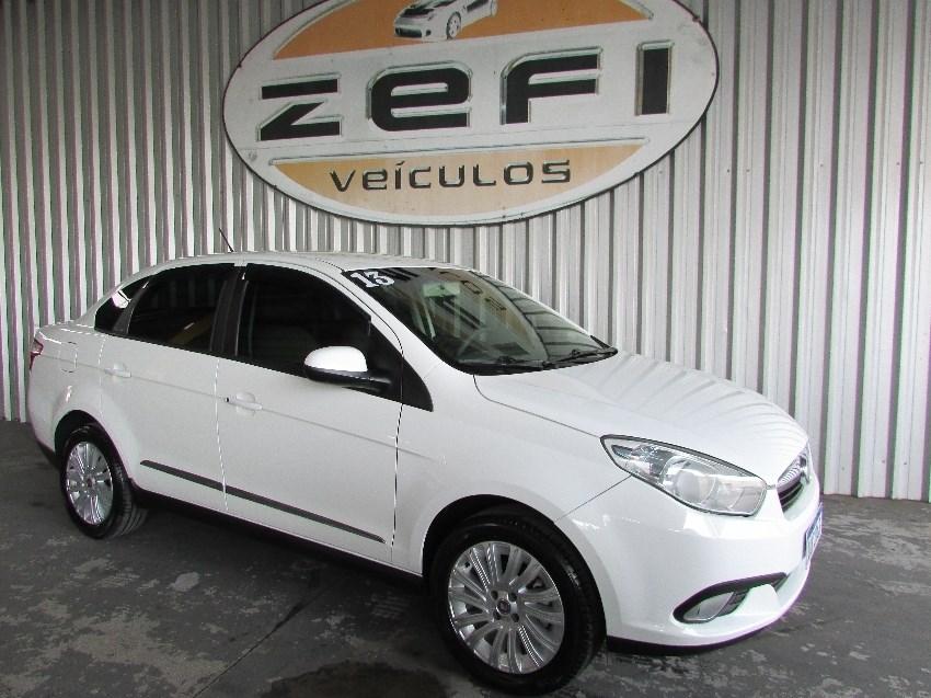 //www.autoline.com.br/carro/fiat/grand-siena-16-essence-16v-flex-4p-manual/2013/caxias-do-sul-rs/11583596