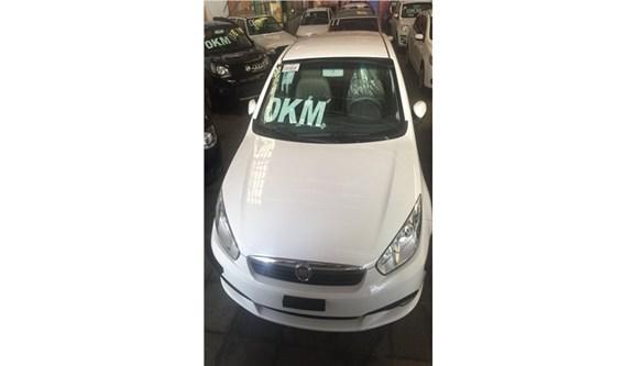 //www.autoline.com.br/carro/fiat/grand-siena-14-attractive-8v-flex-4p-manual/2019/rio-de-janeiro-rj/11599948