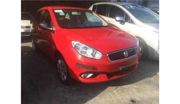 //www.autoline.com.br/carro/fiat/grand-siena-10-attractive-8v-flex-4p-manual/2019/rio-de-janeiro-rj/11599955