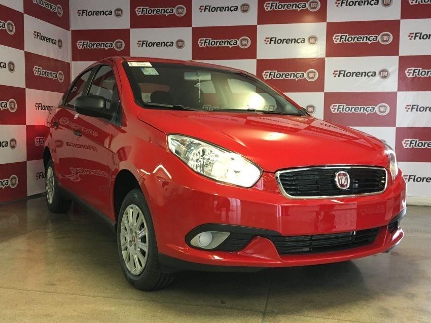 //www.autoline.com.br/carro/fiat/grand-siena-10-attractive-8v-flex-4p-manual/2020/curitiba-pr/11770998