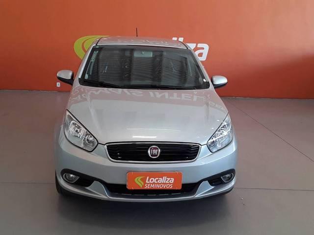 //www.autoline.com.br/carro/fiat/grand-siena-16-essence-16v-flex-4p-manual/2018/itaguai-rj/12104597
