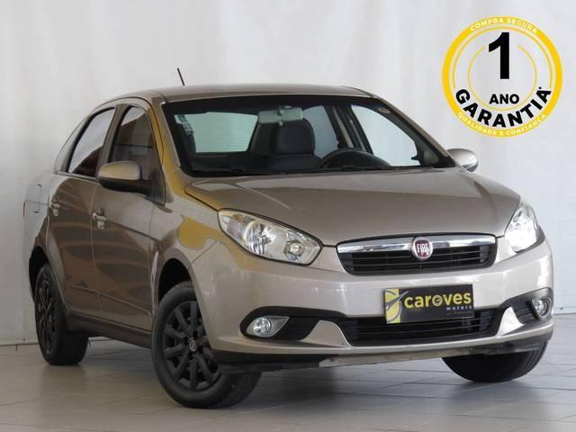 //www.autoline.com.br/carro/fiat/grand-siena-14-evo-attractive-8v-flex-4p-manual/2013/sao-paulo-sp/12209600