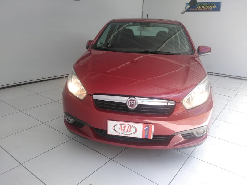 //www.autoline.com.br/carro/fiat/grand-siena-14-evo-attractive-8v-flex-4p-manual/2013/recife-pe/12277519
