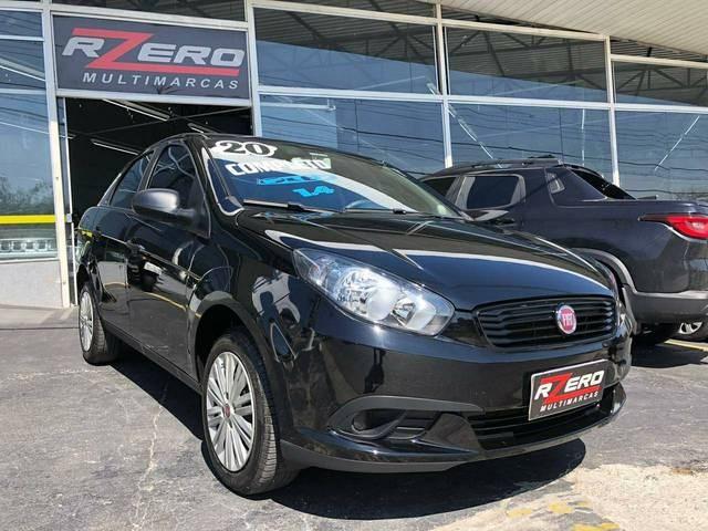 //www.autoline.com.br/carro/fiat/grand-siena-14-attractive-8v-flex-4p-manual/2020/sao-paulo-sp/12278858