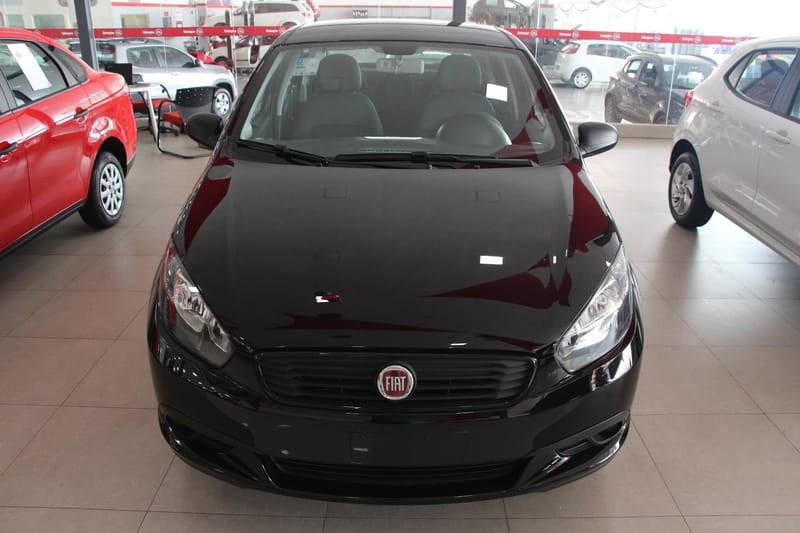 //www.autoline.com.br/carro/fiat/grand-siena-10-attractive-8v-flex-4p-manual/2020/brasilia-df/12367756
