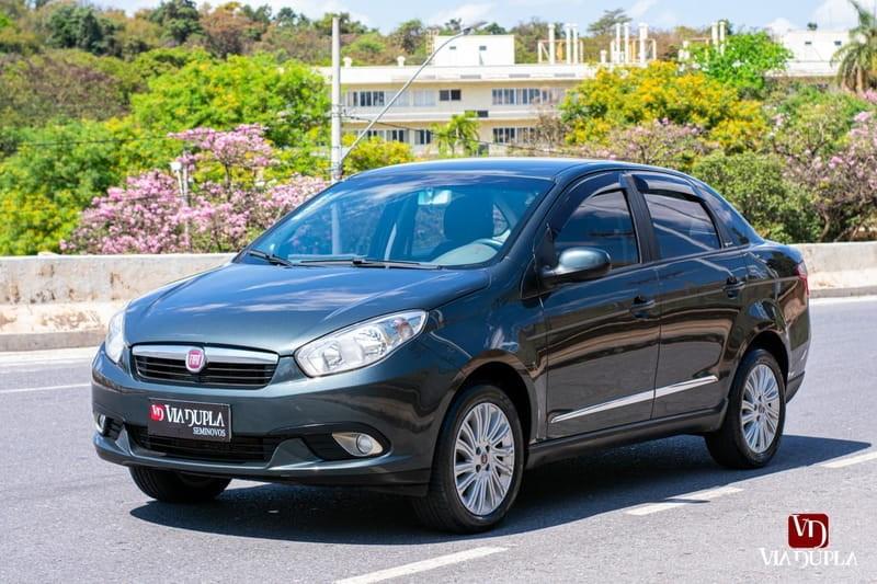 //www.autoline.com.br/carro/fiat/grand-siena-16-essence-16v-flex-4p-manual/2014/belo-horizonte-mg/12377099