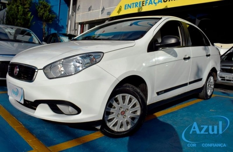 //www.autoline.com.br/carro/fiat/grand-siena-10-attractive-8v-flex-4p-manual/2019/campinas-sp/12408779