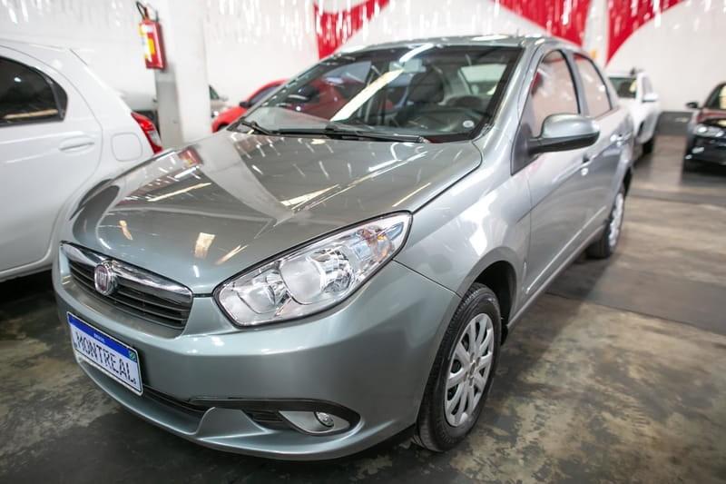 //www.autoline.com.br/carro/fiat/grand-siena-14-evo-attractive-8v-flex-4p-manual/2013/londrina-pr/12421448