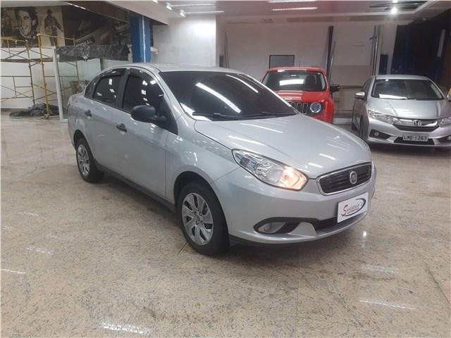 //www.autoline.com.br/carro/fiat/grand-siena-14-attractive-8v-flex-4p-manual/2019/rio-de-janeiro-rj/12617351