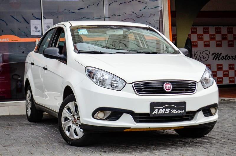 //www.autoline.com.br/carro/fiat/grand-siena-14-attractive-8v-flex-4p-manual/2019/sao-jose-dos-pinhais-pr/12666774