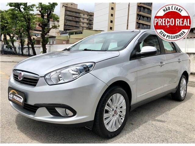 //www.autoline.com.br/carro/fiat/grand-siena-16-essence-16v-flex-4p-manual/2014/rio-de-janeiro-rj/12788004