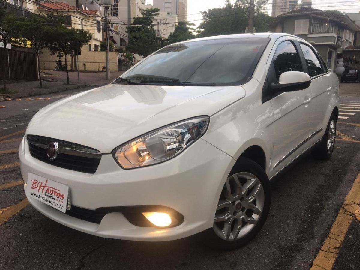 //www.autoline.com.br/carro/fiat/grand-siena-16-essence-16v-flex-4p-dualogic/2016/belo-horizonte-mg/12945079