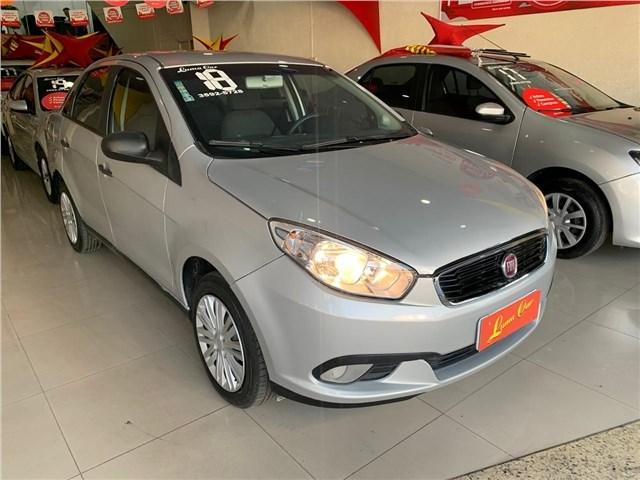 //www.autoline.com.br/carro/fiat/grand-siena-16-essence-16v-flex-4p-dualogic/2018/rio-de-janeiro-rj/13006288