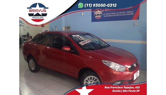 //www.autoline.com.br/carro/fiat/grand-siena-14-evo-attractive-8v-flex-4p-manual/2013/sao-paulo-sp/13127203