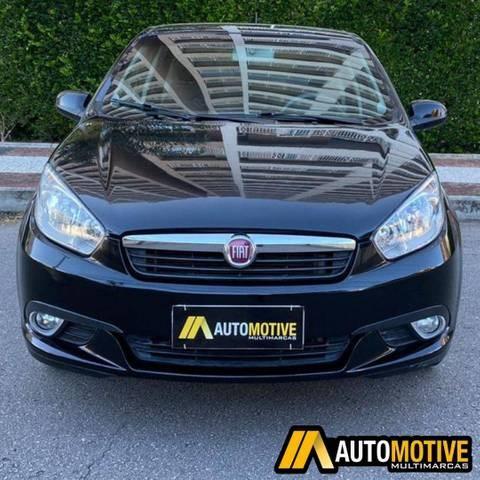 //www.autoline.com.br/carro/fiat/grand-siena-14-evo-attractive-8v-flex-4p-manual/2014/fortaleza-ce/13480047