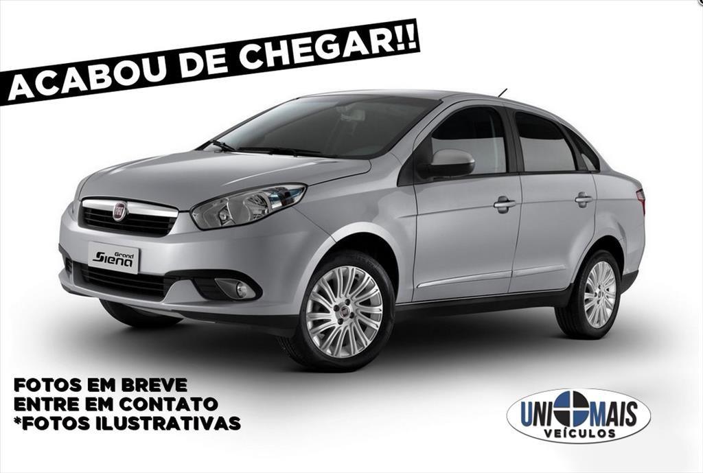//www.autoline.com.br/carro/fiat/grand-siena-16-essence-16v-flex-4p-manual/2014/campinas-sp/13571521