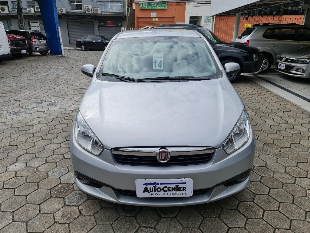 //www.autoline.com.br/carro/fiat/grand-siena-16-essence-16v-flex-4p-dualogic/2014/blumenau-sc/13596392