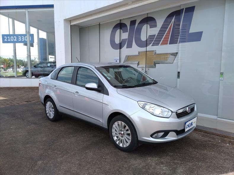 //www.autoline.com.br/carro/fiat/grand-siena-16-essence-16v-flex-4p-manual/2014/ribeirao-preto-sp/13610667