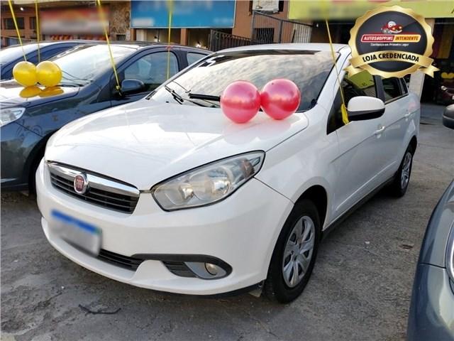 //www.autoline.com.br/carro/fiat/grand-siena-14-evo-attractive-8v-flex-4p-manual/2015/rio-de-janeiro-rj/13613182