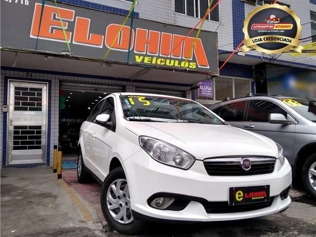 //www.autoline.com.br/carro/fiat/grand-siena-14-evo-attractive-8v-flex-4p-manual/2015/rio-de-janeiro-rj/13613325