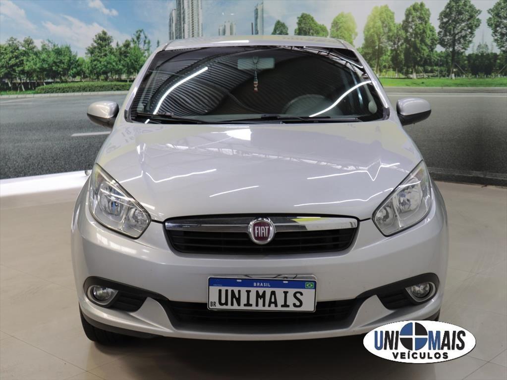 //www.autoline.com.br/carro/fiat/grand-siena-16-essence-16v-flex-4p-manual/2014/campinas-sp/13616324