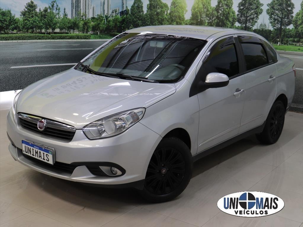 //www.autoline.com.br/carro/fiat/grand-siena-16-essence-16v-flex-4p-manual/2014/campinas-sp/13616332