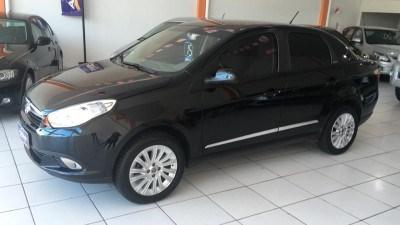 //www.autoline.com.br/carro/fiat/grand-siena-16-essence-16v-flex-4p-manual/2015/santa-cruz-do-sul-rs/13668628