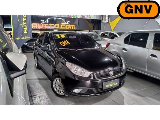 //www.autoline.com.br/carro/fiat/grand-siena-10-attractive-8v-flex-4p-manual/2019/rio-de-janeiro-rj/13671814