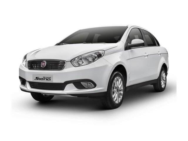 //www.autoline.com.br/carro/fiat/grand-siena-10-attractive-8v-flex-4p-manual/2019/rio-de-janeiro-rj/13683342