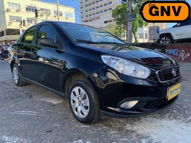 //www.autoline.com.br/carro/fiat/grand-siena-10-attractive-8v-flex-4p-manual/2018/rio-de-janeiro-rj/13964021