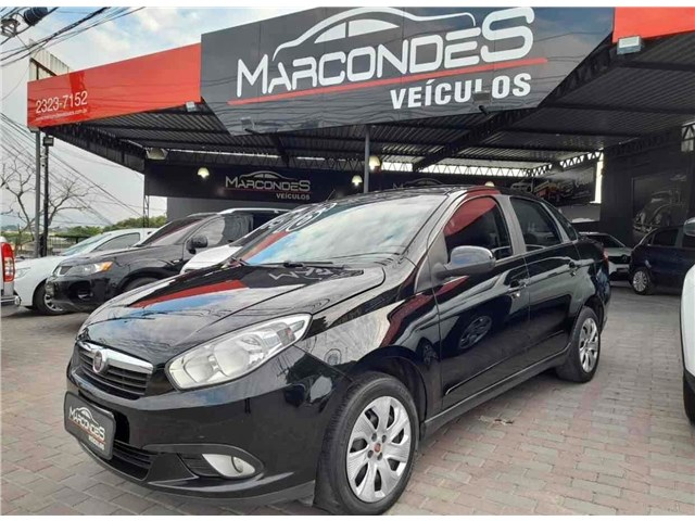 //www.autoline.com.br/carro/fiat/grand-siena-14-attractive-8v-flex-4p-manual/2016/rio-de-janeiro-rj/14295160